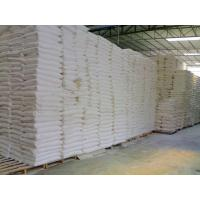 Wholesale Corn Starch (Food & Industrial Grade) from china suppliers