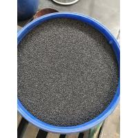 China Adsorbent Carbon Molecular Sieve High Purity Black Cylinder Appearance wholesale