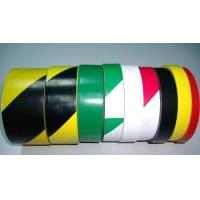 China Strong Glue Self Adhesive Tape High Temp Tape With Double Color wholesale