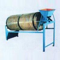 high-efficiency circle motion vibrator screen sieve 3YK1230