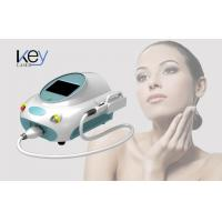 China Professional Multifunction High Pulses Ipl Beauty Equipment For Skin Care wholesale