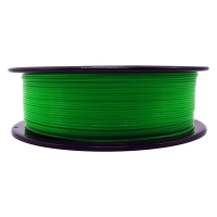 China 2.85mm 3D Pla Filament For 3D Printer wholesale