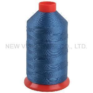 China Nylon 66 Bonded Thread V69 wholesale