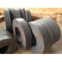 Quality Carbon Steel Stainless ASTM 1045 Forged Cylinder Custom MTC for sale