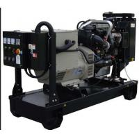 China 48kw 58kw lovol engine prices of generators in south africa on sale