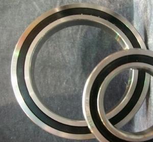 China Ceramic Bearing , Mixed Ceramic  FAG Bearing Hybrid Ceramic Bearing C213VY8 wholesale