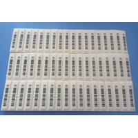 China security eas tag wholesale