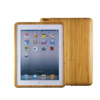 China China Phone & PC Accessories/Bamboo Casing for iPad wholesale