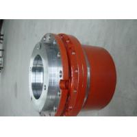 China SM220-4M Swing Reducer Reduction Gearbox For Hitachi EX200-1 Sumitomo SH200 CAT E320 wholesale