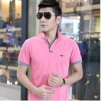 Buy cheap T Shirts for men, fashion wear 2015 from China factory best price from wholesalers