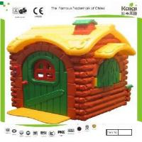 China Plastic House (KQ10179A) wholesale