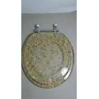 Latest Gold Toilet Seat Cover Buy Gold Toilet Seat Cover