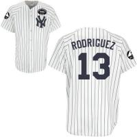 China (www nflnhlmlbnbajerseys com)MLB New York Yankees Jersey on sale