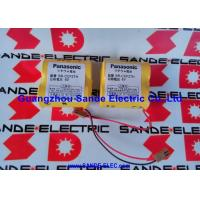 China New Panasonic BR-CCF2TH BR-C PLC 6V 5000mAh Lithium Battery with Wire    BRCCF2TH wholesale