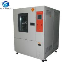 China Low price constant electronic temperature controller thermal cycle drug test equipment on sale