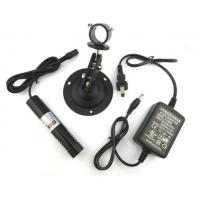 Quality 905nm 50mw infrared laser modules for sale