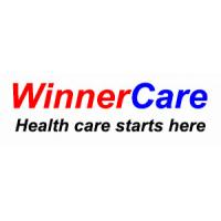 China WINNERCARE MEDICAL TECHNOLOGY (ANHUI) LIMITED logo
