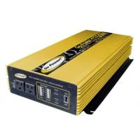 Buy cheap SUVPR 500W power inverter from wholesalers