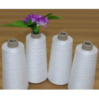China High Strength Sewing Thread 40S / 2 , Sewing Polyester Thread Low Shrinkage wholesale