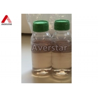 China 2,4-d Amine Salt 720g/L SL, selective herbicide, weed control wholesale