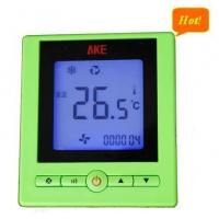 Buy cheap Programmable Thermostat from wholesalers
