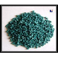 China cheap price china factory made pvc and cpvc raw granules material wholesale