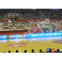 China Indoor Slim Led Display wholesale