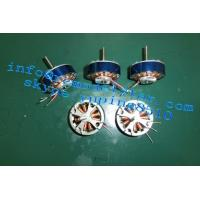 China brushless rc car motor,helicopter,plane model,Inrunner brushless motor,outrunner motor wholesale