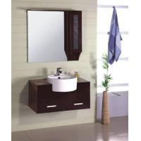 Buy cheap Bathroom cabinet(LW-YP23) from wholesalers