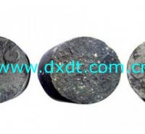 China High pure graphite wholesale