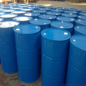 China ISO Certificaiton Sodium Methylate Solution White Powder 99.0% Min wholesale