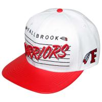 China Youth Personalized Hip Hop Baseball Caps 6 Panel Snapback Hat For Summer wholesale