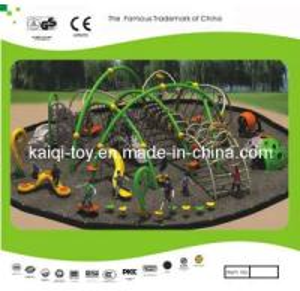 China European Standard Outdoor Climbing (KQ10003A) wholesale