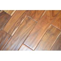 Latest antique hand tools buy antique hand tools for Tobacco road acacia wood flooring