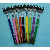 China Retractable Executive back scratcher wholesale