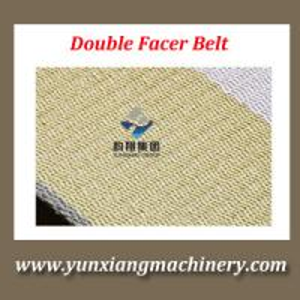 China Corrugator Belt on sale