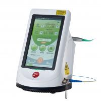 China External Hemorrhoid Removal 980 Nm Diode Laser Surgery / Pilonidal Sinus Management Using wholesale