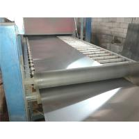 China Super Austenitic 904L Cold Rolled Stainless Steel Sheet UNS N08904 wholesale