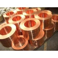 China Small Volume Copper Strips (HT-26) wholesale