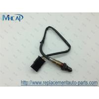 China BMW 0258027015 Auto Oxygen Sensor 1' 2' 3' 4' 5' 6' 7' X4 X5 X6 MS BMW Motorsport wholesale