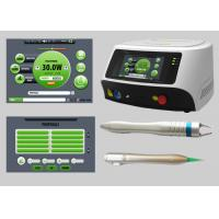 China Laser Thread Vein Removal (Cheek & Nose Vessels) wholesale