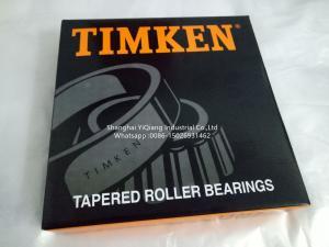 China TIMKEN  Thrust ball bearing   51140M on sale
