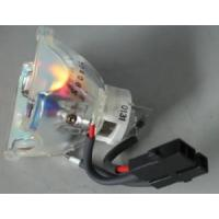 China Projector Lamp VT70LP for NEC VT47, VT570, VT37, VT575 wholesale
