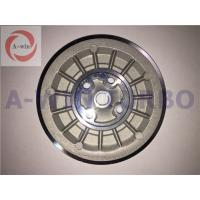 Wholesale GTB1746VK 742110/763647 Turbo Seal Plate / Turbocharger Backplate from china suppliers