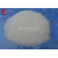 China Buprofezin 70% WDG / 25% WP White Powder Agricultural Insecticides wholesale