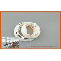 Buy cheap EAS Disposable Milk can alarm tag Ø127mm disposable alarm can tag from wholesalers