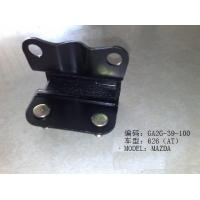 China professional Mazda Auto Body Parts Gear Box Transmission Mount OEM is GA2G-39-100 wholesale