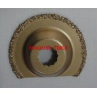 China Joint Cleaner&Milling Grinding Wheels &Carbide tools wholesale