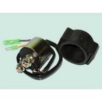 Motorcycle Parts RELAY