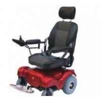 China Baterry Wheelchair wholesale